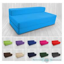 Folding Foam Chair Bed Cotton Twill Z Bed Size Fold Out Chairbed Chair Foam