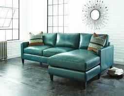 Ikea Leather Sofa Sater Radiovannes Com Leather Sofa Ideas