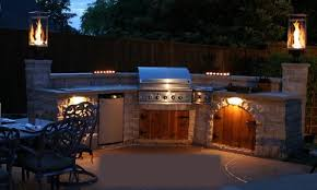 Fireplace Stores In Delaware by Aspen Fireplace U0026 Patio Columbus Ohio
