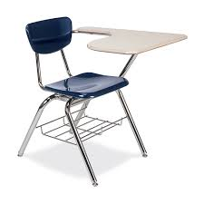Used Student Desks For Sale Sofa Chair With Desk Attached Perplexcitysentinel Sixe Learn