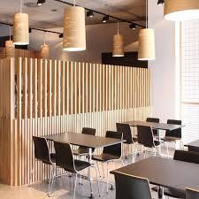 restaurant dividers design ideas 29 best restaurant dividers