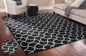 area rugs made in usa amazon com stylish area rug 7 u00275
