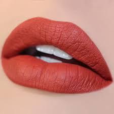 ultra matte liquid lipstick u2013 colourpop