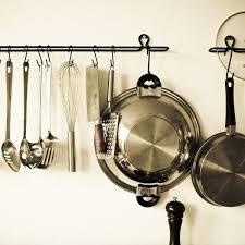 ustensiles de cuisine en c les ustensiles de cuisine magicmaman com