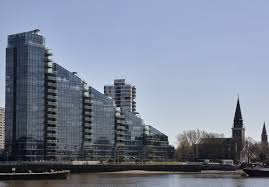 montevetro penthouse arkitexture