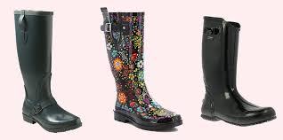 womens boots best boots for best s rubber boots