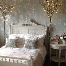 fairytale bedroom 3 steps to a girly adult bedroom bedrooms room and room ideas