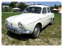 renault dauphine gordini the world u0027s best photos of 1965 and gordini flickr hive mind