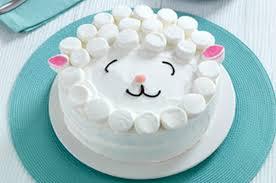 birthday cake child recipe image inspiration cake