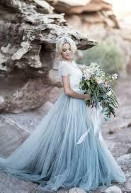 two color wedding dress two color wedding dresses wedding dress ideas