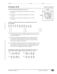 probability and statistics plato answer key 28 images