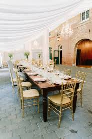 wedding venues in baltimore 66 best wedding venue alternatives images on wedding