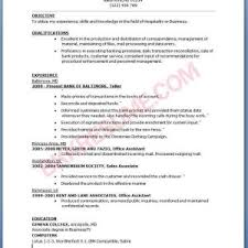 Resume Objective For A Bank Teller Good Resume For Bank Teller Teller Teller Supervisor Bank