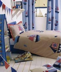 Boys Room Curtains Kids Curtains Kids Room Curtains Window Treatment For Kids
