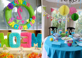 Tutu Party Decorations 55 Best Birthday Pieces Images On Pinterest Tutu Party