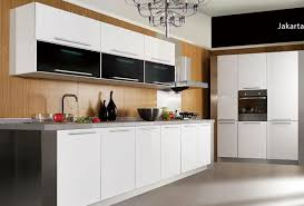 Kitchen Cabinet Construction Details by Yalig Kitchen Cabinet Linkedin