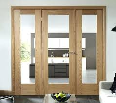 Folding Room Divider Doors Room Dividers With Door Door Door Room Dividers Ideas Sliding