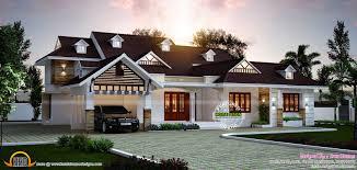 european style home european house styles design european style home designs