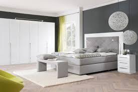 schlafen wohnzentrum müller