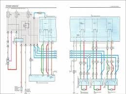 datsun 521 wiring diagram wiring diagram byblank