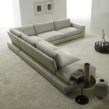 sofa relax relax luxury leather corner sofa
