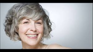tame gray hair that sticks up best hair color for african american gray hair youtube