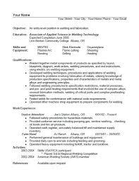Is An Objective Needed On A Resume Linn Benton Community College Resume