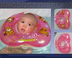 Baby Ring For Bathtub Uh Baby Neck Float Babycenter