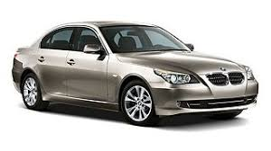 bmw 5 series for sale used used bmw 5 series for sale in grove city oh