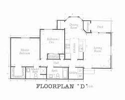 john laing homes floor plans john laing homes floor plans fresh john laing homes floor plans