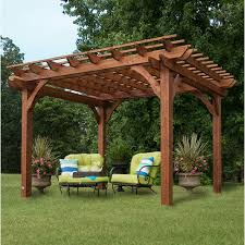 Pergola Backyard Ideas Creative Pergola Designs And Diy Options Pergolas House And