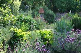 herb garden design home outdoor decoration