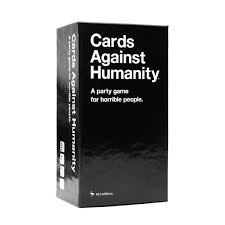 where can you buy cards against humanity cards against humanity australian world