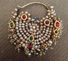 How To Make Jewelry To Sell Online Jewellery Wikipedia