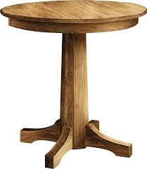 what is a pub table round bistro table round single pedestal pub table bistro