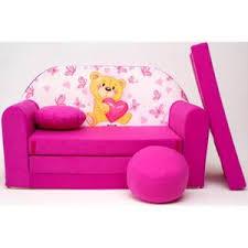 bébé é du canapé canape 2 places enfant achat vente pas cher