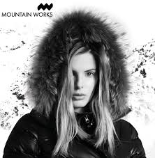 mountain works home facebook