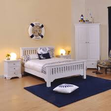 bedroom ranges bedroom furniture sets barker u0026 stonehouse