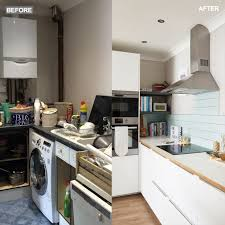 kitchen ideas designs and inspiration ideal home
