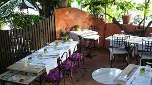 cuisine esprit cagne un restaurant typique du haut de cagnes fr restaurant josy jo