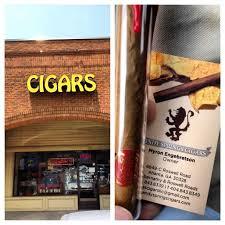 Royal Comfort Cigarillos Sandy Springs Cigars 20 Reviews Tobacco Shops 6649 Roswell