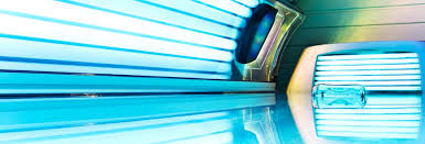 Which Tanning Beds Are The Best The Truth About Getting A U0027base U0027 Suntan Consumer Reports