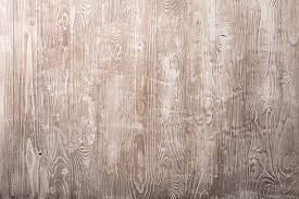 white wash wood royalty free whitewashed wood texture pictures images and stock