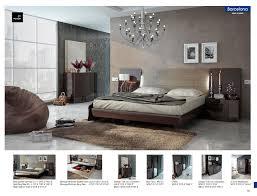 Barcelona Bedroom Furniture Esf Furniture Barcelona Bedroom Jpg T 1458232746