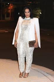 plus size fashion for women plus size plus size plus