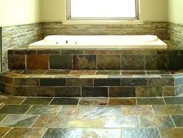 slate bathroom ideas slate bathroom tiles best slate bathroom ideas on modern bathroom
