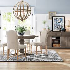 dining rooms u2014 shop by room at home depot