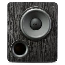 the best home theater subwoofer svs pb 2000 subwoofer reviewed