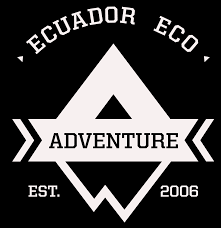 ecuador best treks ecuador budget treks andes best treks