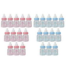 baby bottle favors compare prices on small baby bottle favors online shopping buy